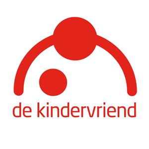 Revalidatiecentrum De Kindervriend